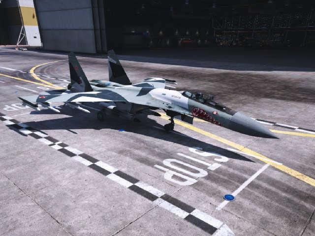 su-35s1.jpg