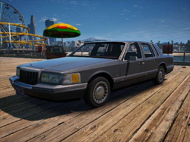 town_car_1991f.jpg