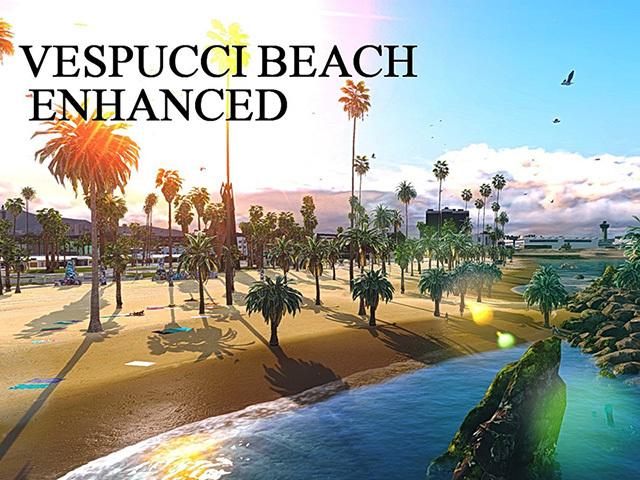 vespucci_beach.jpg