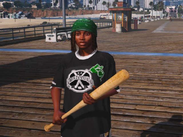 wooden_baseball_bat.jpg