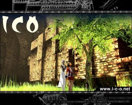 wallpaper-ico-officiel-05.jpg