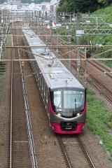 5731F@nagayama-tamacenterIMG_3732.jpg