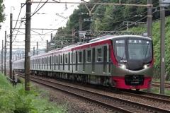 5731F@nagayama-tamacenterIMG_3746.jpg
