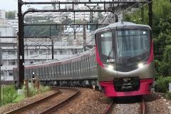5731F@nagayamaIMG_3698.jpg