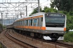 T17summerland@totaS(toyoda-hachioji)IMG_3576.jpg