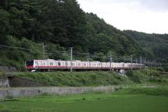 keyo520@suzurannosato-aoyagi-IMG_2249.jpg