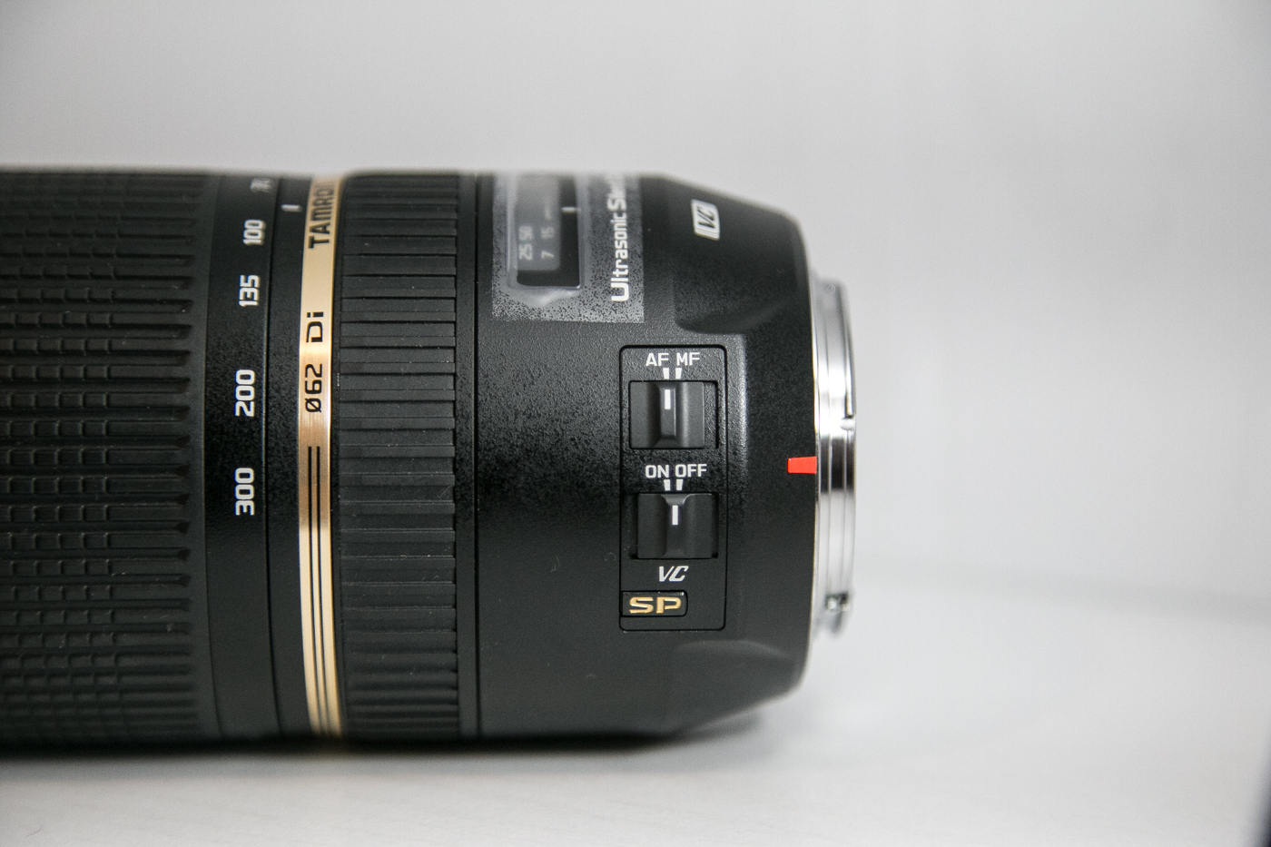 IMG_1470-1.jpg
