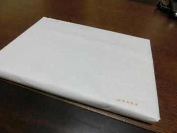 CIMG3501_8 (800x600)