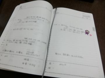 CIMG3569_8 (800x600)