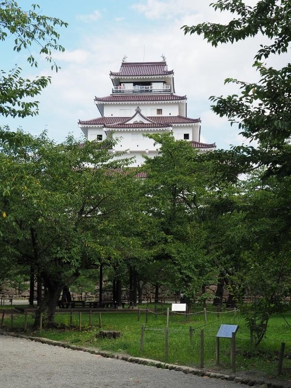 aizu_0024f.jpg