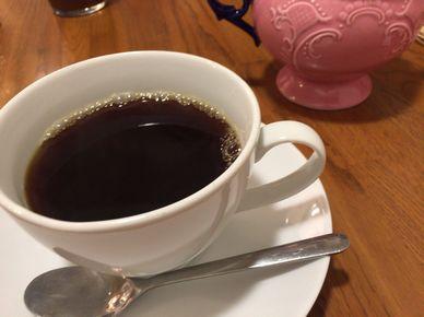 170603honeyhuntcafe (1)