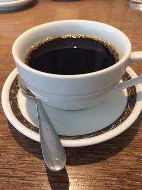 170723igcafe (7)