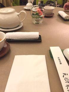 170802天厨菜館 (4)