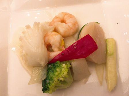 170802天厨菜館 (7)