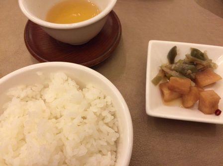 170802天厨菜館(10)