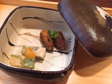 170911味勘屋 (6)