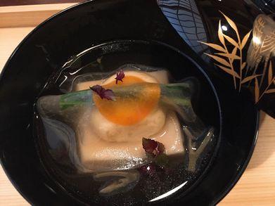 170911味勘屋 (7)