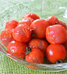 トマト冷凍2