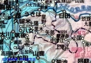 DKEQIMG_4116-01.jpg