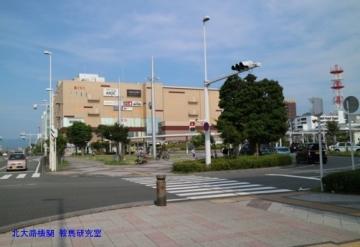 DKFIMG_4900.jpg