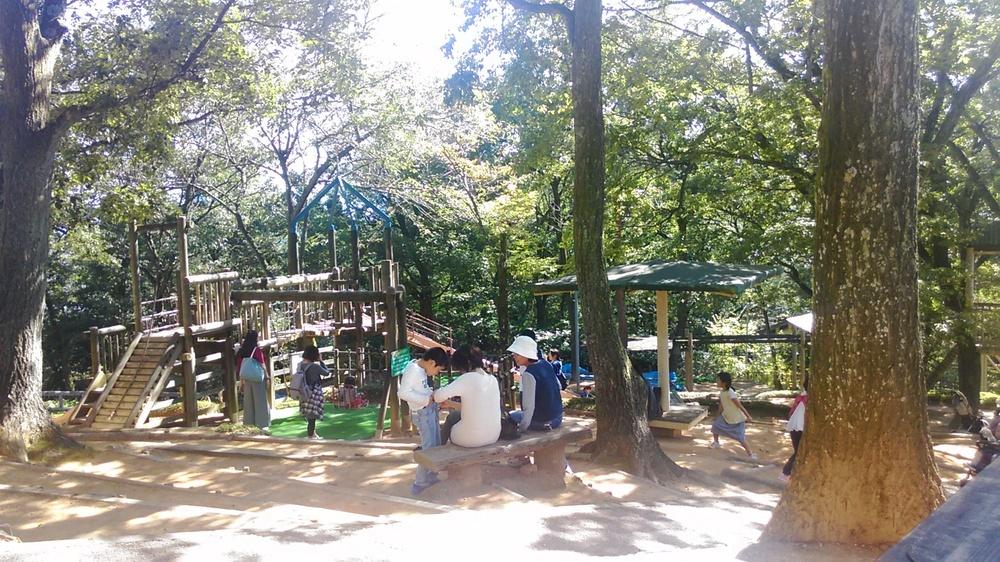 20161015ミニ動物園 1.jpg