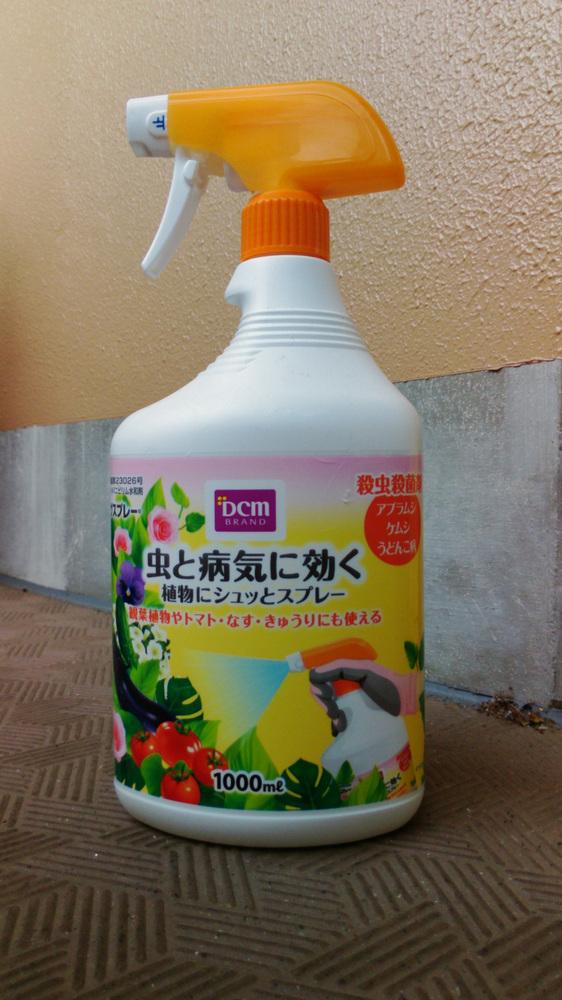 殺虫剤0622.jpg