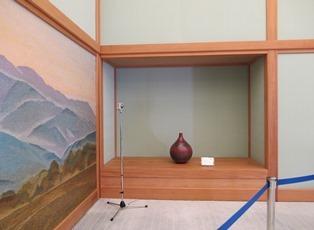 社員研修_京都8
