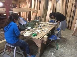 木工倶楽部_2