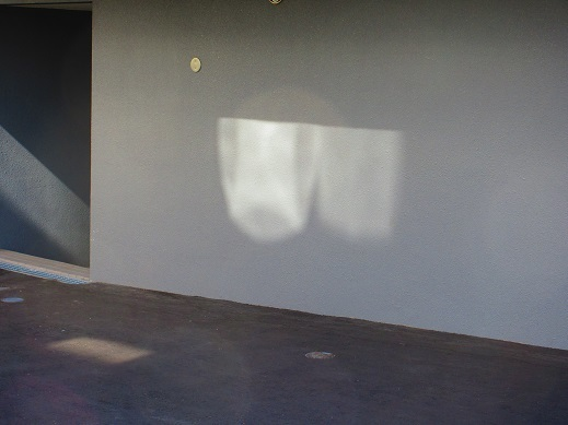 光の欠片4