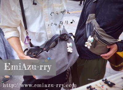 fc2blog_201705280137383d0.jpg