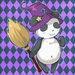 紫背景_2