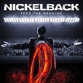 Nickelback9.jpg