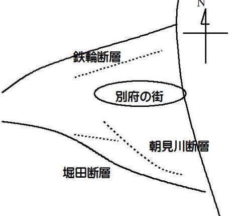 蛻・蠎懈クゥ豕雲convert_20171207111124