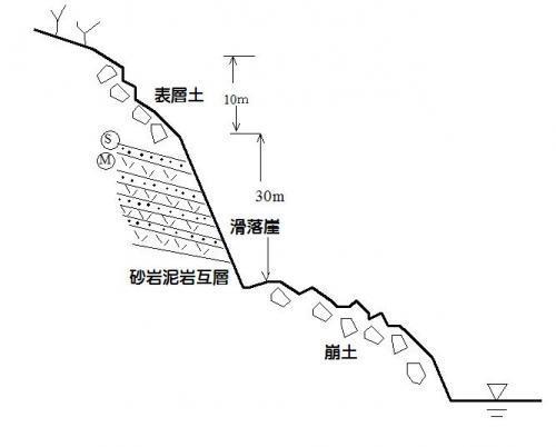 轢ャ蟷ウ蟠酸convert_20180101121343