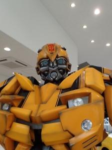 シボレー カマロ プレビューツアー2017 博多 (21)