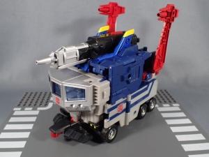 トランスフォーマー レジェンズ LG42 ゴッドボンバー (7)