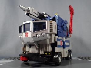 トランスフォーマー レジェンズ LG42 ゴッドボンバー (11)