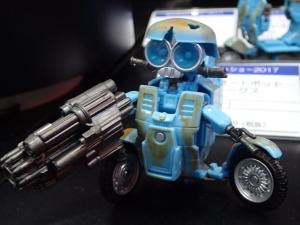 東京おもちゃショー2017 業務日 MPとTF5 (21)