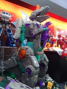 東京おもちゃショー2017 業務日 レジェンズ (16)