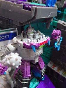 東京おもちゃショー2017 業務日 レジェンズ (25)