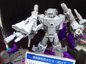 東京おもちゃショー2017 業務日 レジェンズ (37)