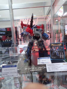 東京おもちゃショー2017 業務日 レジェンズ (42)
