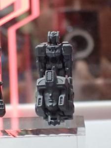東京おもちゃショー2017 業務日 レジェンズ (43)
