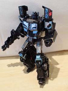 東京おもちゃショー2017 トランスフォーマー レジェンズ LG-EX ブラックコンボイ 先行レビュー (31)