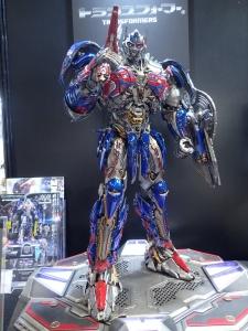 東京おもちゃショー2017 業務日と一般日 タイアップ企画 (5)