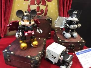 東京おもちゃショー2017 業務日と一般日 タイアップ企画 (14)