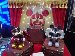 東京おもちゃショー2017 業務日と一般日 タイアップ企画 (16)