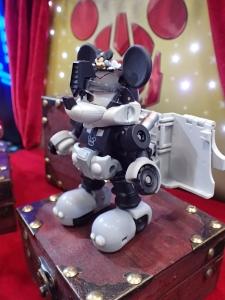 東京おもちゃショー2017 業務日と一般日 タイアップ企画 (17)