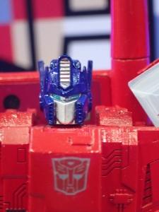 東京おもちゃショー2017 業務日と一般日 タイアップ企画 (22)
