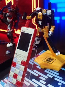 東京おもちゃショー2017 業務日と一般日 タイアップ企画 (27)